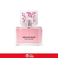 Armand Basi Lovely Blossom (100мл. тестер)