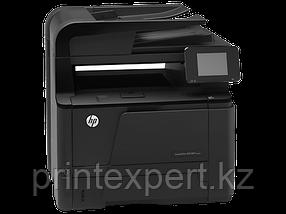 МФУ принтер HP LaserJet Pro 400 MFP M425dn (CF286A)