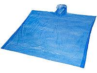 Дождевик Ziva, ярко-синий , 10042901