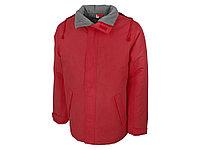 """Куртка """"Hastings"""" мужская, красный S, 3132225S"""