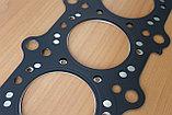 Прокладка ГБЦ (головки блока цилиндров) SUZUKI GRAND VITARA , фото 2