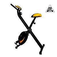 Домашний велотренажер DFC X-Bike B8102