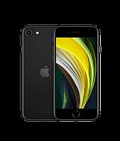 IPhone SE 2 64gb, 128gb, 256gb