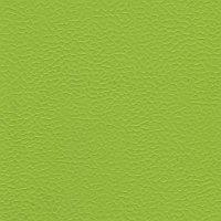 Спортивное покрытие Mint Green 4.5 mm