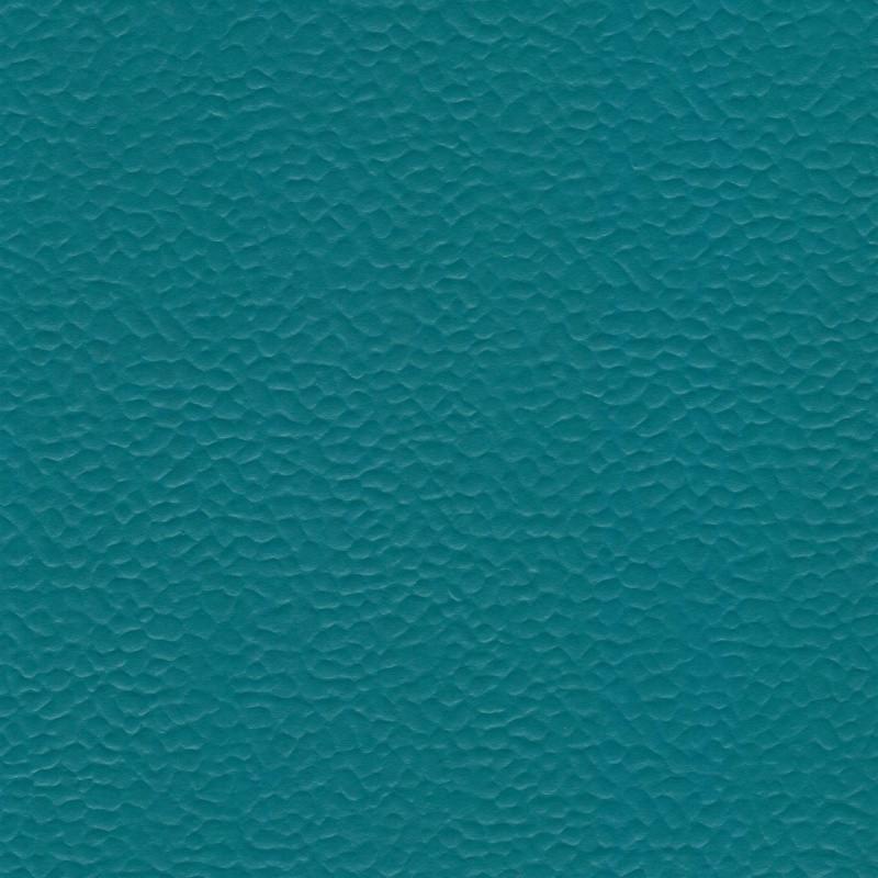 Спортивное покрытие ElitSport Teal 4.5 mm - фото 1