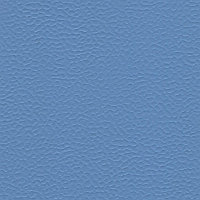 Спортивный линолеум ElitSport Sky Blue 4.5
