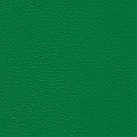 Спортивное покрытие ElitSport Mint Green 4.5 mm
