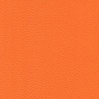 Спортивное покрытие ElitSport orange 4.5