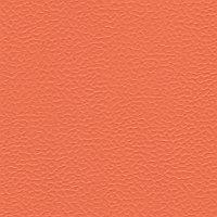 Спортивное покрытие ElitSport Coral 4.5 mm