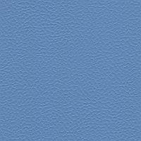 Спортивное покрытие ElitSport Sky Blue 4.5 mm
