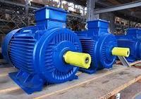 Электродвигатель 5АИ 100 L2 IM1081 5.5 квт 3000 об/мин