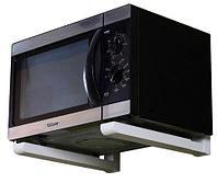 Кронштейн телескопический для микроволновой печи MIKRODALGA FIRIN SEHP ASI 600, фото 1