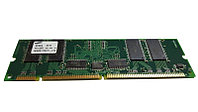 Оперативная память Samsung M390S6450DT1-C7A 1Rx4 512MB 168p PC133 CL3 ECC