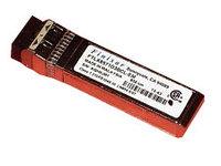 Трансивер Finisar FTLX8571D3BCL-GM SFP+ Transceiver 100Base-SR/SW 10Gb/s 850nm