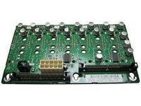 HP 370762-001 6xSATA Drive Cage ML150 G2
