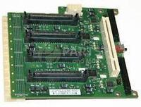 HP 370761-001 6xSCSI Drive Cage ML150 G2