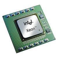 Процессор Intel BX805555030P Процессор Intel Xeon 5030 2.67 GHz Dual Core (2x2MB, 1066FSB) s771 OEM