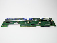 IBM 69Y1037 xSeries x3620 x3630 M3 8-Bay Hard Drive Backplane Board