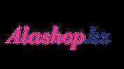 Alashop.kz -  магазин выгодных онлайн-покупок