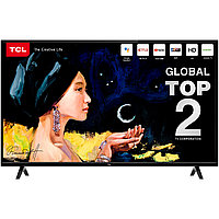 Телевизор LED TCL LED32S6500