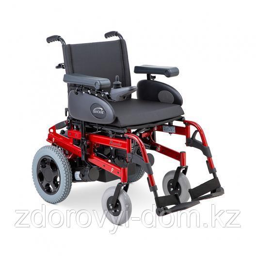 Кресло-коляска Sunrise Medical Rumba
