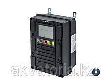 Пульт управления M3-D1C 0.75-4 кВт