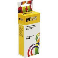 Картридж Hi-Black (HB-CLI-451XL-Bk) для Canon PIXMA iP7240/MG6340/MG5440, Bk