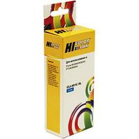Картридж Hi-Black (HB-CLI-451XL-C) для Canon PIXMA iP7240/MG6340/MG5440, C
