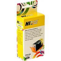 Картридж Hi-Black (HB-PGI-5Bk) для Canon PIXMA MP500/510/520/530, Bk