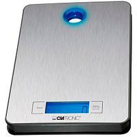 Кухонные весы Clatronic KW-3412