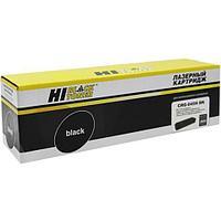 Картридж Hi-Black (HB-№045HBK) для Canon LBP-611/613/MF631/633/635, Bk, 2,8K