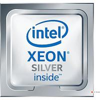 Процессор HPE P10939-B21 ML350 Gen10 Intel Xeon-Silver 4210 (2.2GHz/10-core/85W) Processor Kit