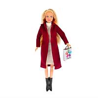 Кукла Defa Lucy, 29 см