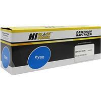 Тонер-картридж Hi-Black (HB-44973543) для OKI C301DN/C321DN/C310DN/C330DN/MC351DN, C, 1,5K