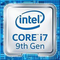 CPU Intel Core i7 9700 3,0GHz (4,7GHz) 12Mb 8/8 Core Coffe Lake 65W FCLGA1151 Tray