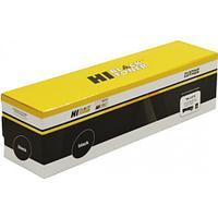 Тонер-картридж Hi-Black (HB-TN-1075) для Brother HL-1010R/1112R/DCP1510R/1512/MFC1810R, 1K