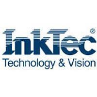 Чернила InkTec (E0010) для Epson R200/R270 (T0821), Bk, 0,5 л.