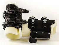 Гравитационные ботинки NEW AGE COMFORT, фото 1