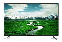 Телевизор LED Yasin 50E5000К SMART WI-FI 4K