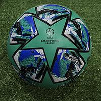 Футбольный мяч Adidas Лига Чемпионов 2021