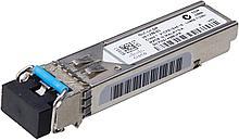 Cisco GLC-LH-SM= Модуль оптический GE SFP, LC connector LX/LH transceiver