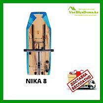 "Гладильная доска ""Nika 8"", фото 2"
