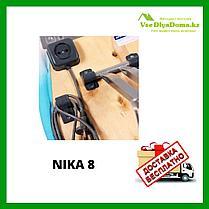 "Гладильная доска ""Nika 8"", фото 3"