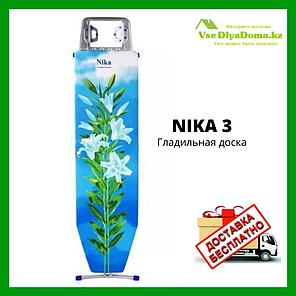 "Гладильная доска ""Nika 3"", фото 2"