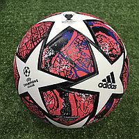 Футбольный мяч Adidas Istambul FINALE 2020
