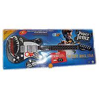 Игрушка Гитара