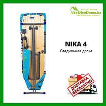 "Гладильная доска ""Nika 4"", фото 2"