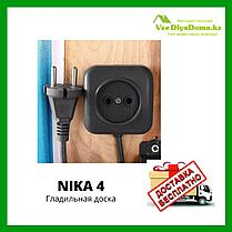 "Гладильная доска ""Nika 4"", фото 3"