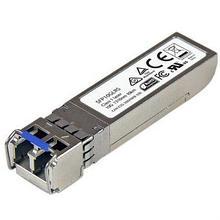 Cisco SFP-10G-LR-S= трансивер SFP S-Class, SFP+, 10GBase-LR, Duplex LC, Одномодовый