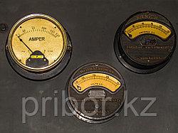 Современные измерители тока, изобретенные до 1-й мировой войны.